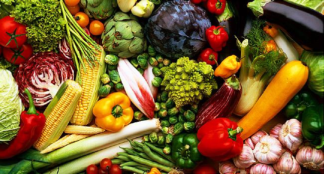 650x350_powerhouse_vegetables_slideshow